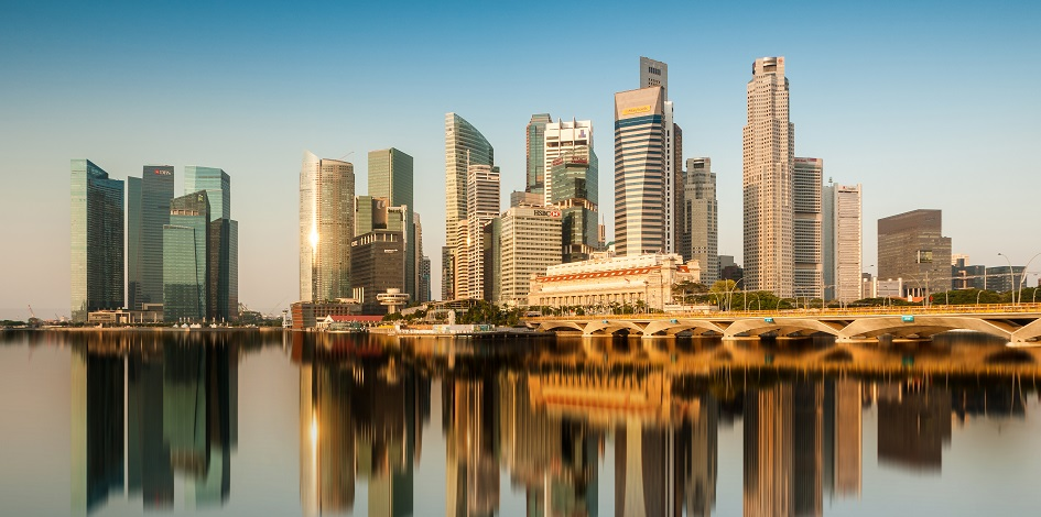 Schroders acquires independent Asian wealth manager Thirdrock