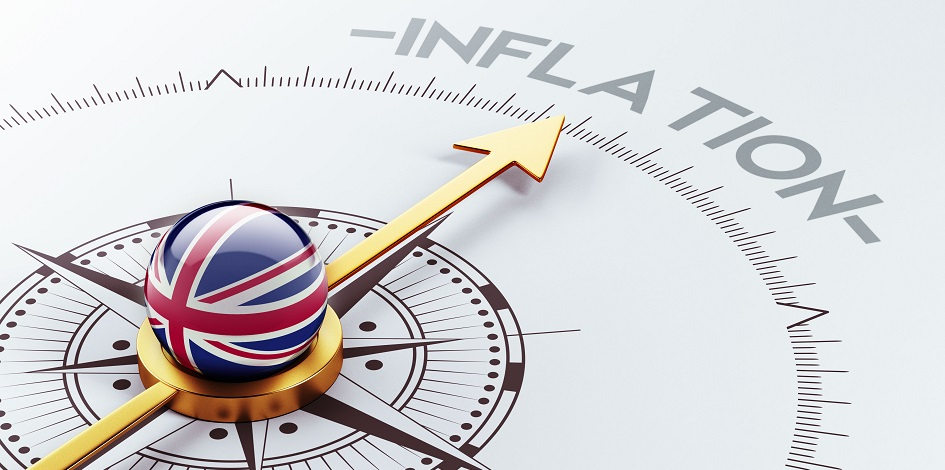 Three scenarios that show how quickly inflation can erode your wealth