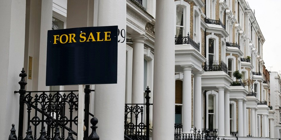 Will UK interest rates rise in May?
