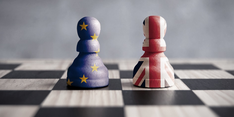 The Brexit risks in the UK economy