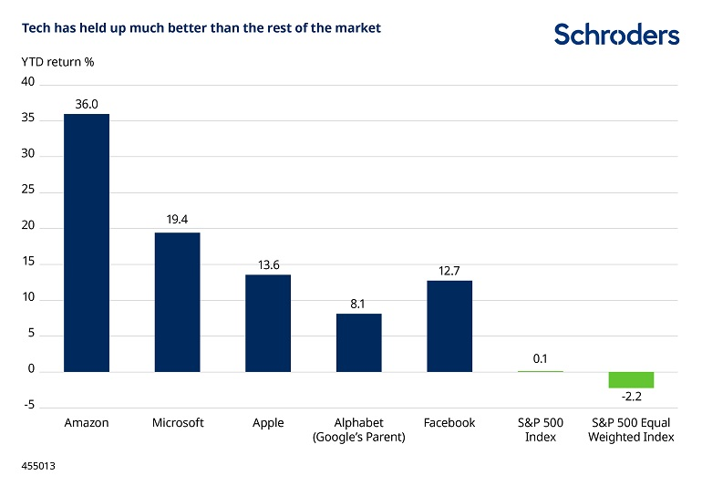 Tech-vs-the-market-455013.jpg