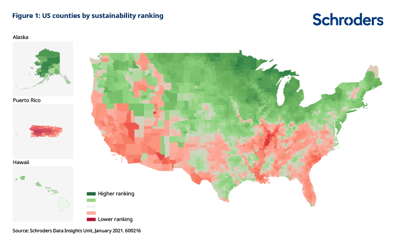 US-counties-by-sustainability-ranking.png