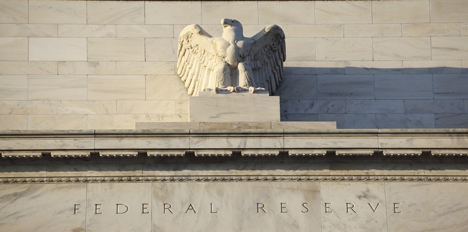 Fed sheds its interest rate reserve