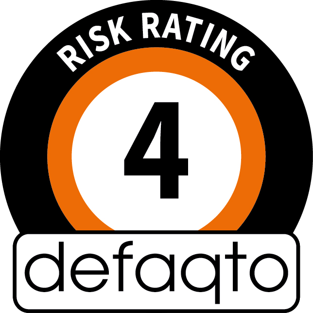 Defactqo risk rating 4