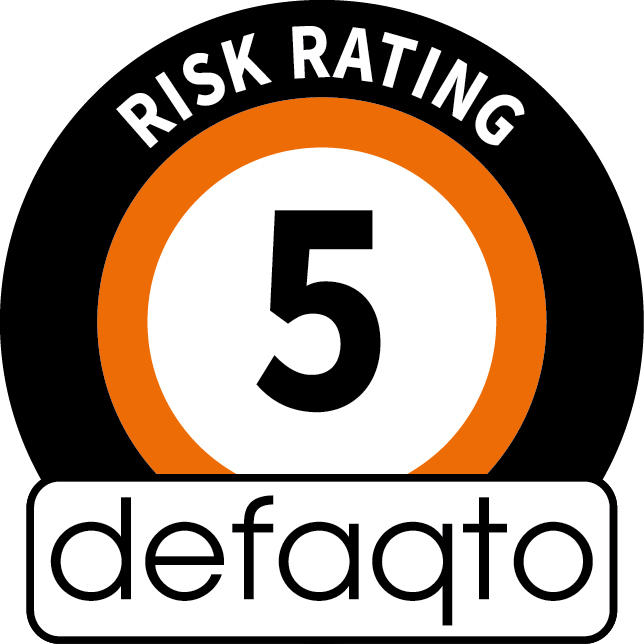 Defactqo risk rating 5