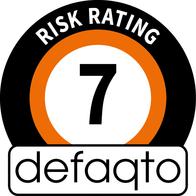 Defactqo risk rating 7
