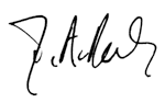 MAD_signature_150px_wide.png